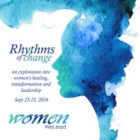 Rhythms of Change